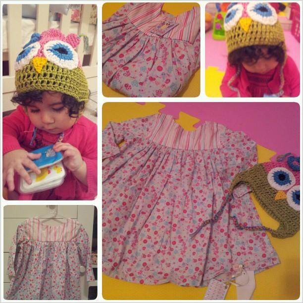 Moda Infantil Archives - Maternidade Colorida 59f594d9ea5