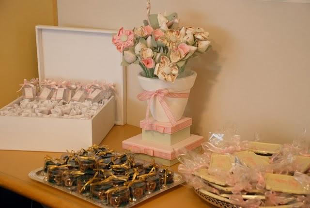 Petit comite dicas de decoracao do quarto da maternidade