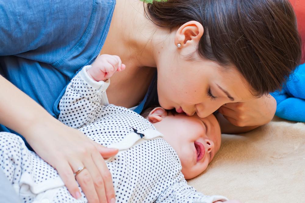 Imagem: Shutterstock