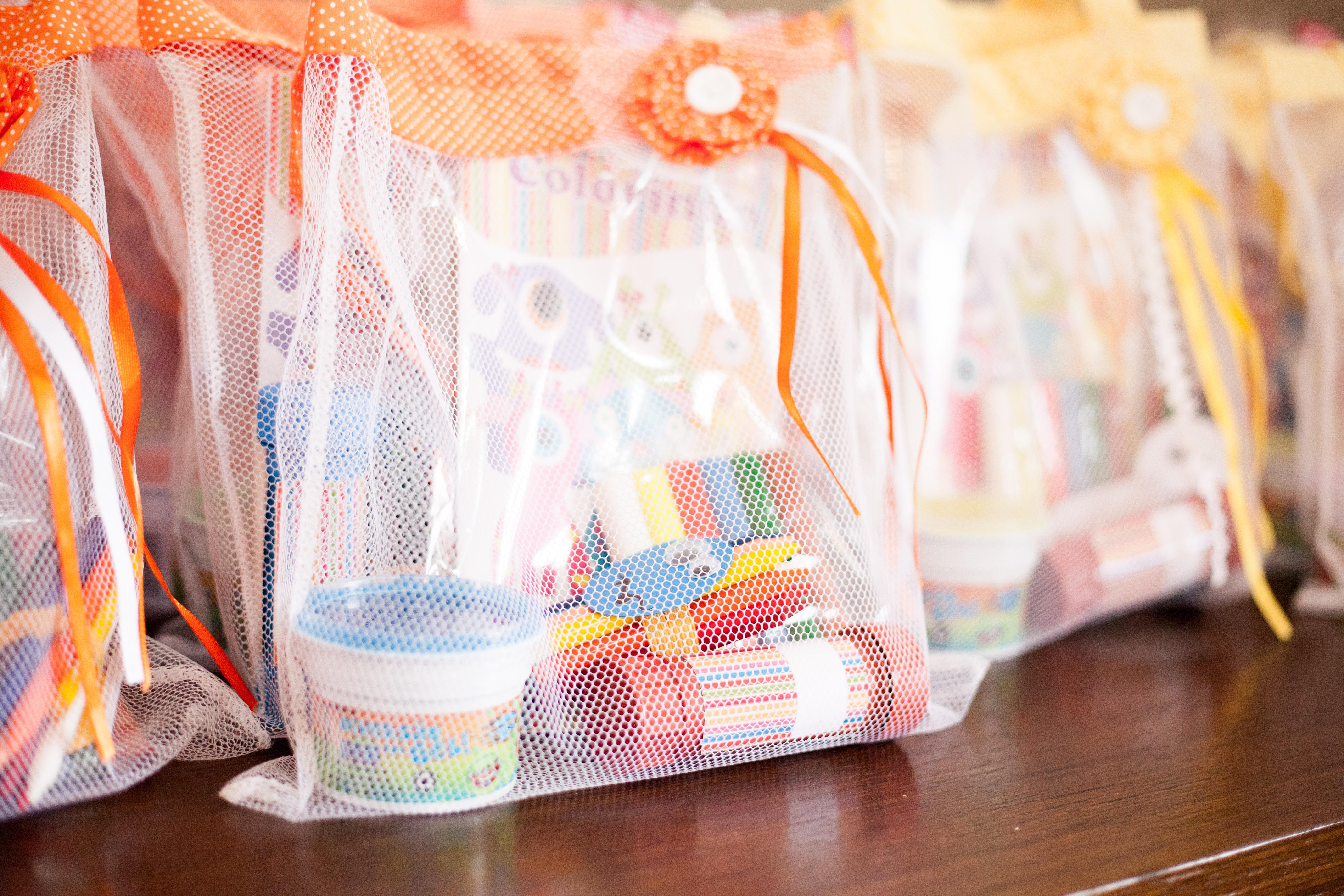 Festa Monstrinhas - Maternidade Colorida (15)