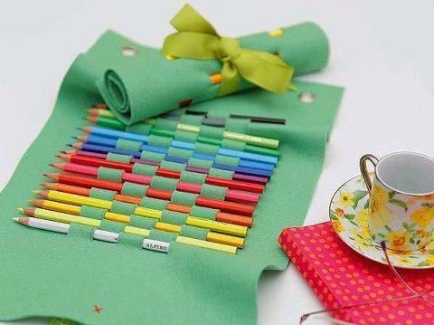 10 tipos de lembrancinhas de anivers rio infantil for Porta kinder