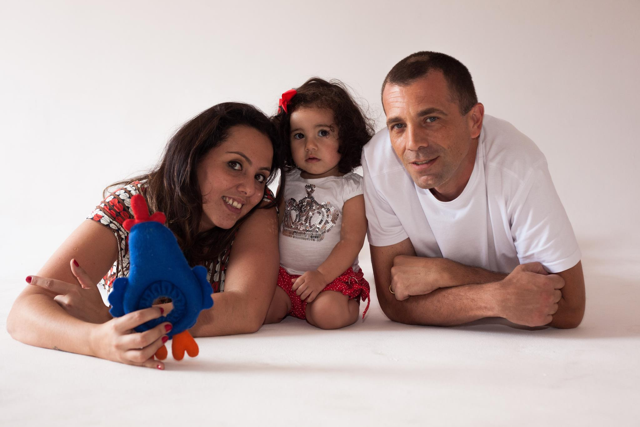 maternidade colorida - paola preusse