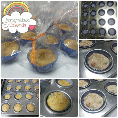 cupcake de legumes 2