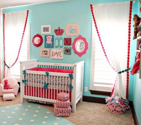 Girls Room Decor Australia