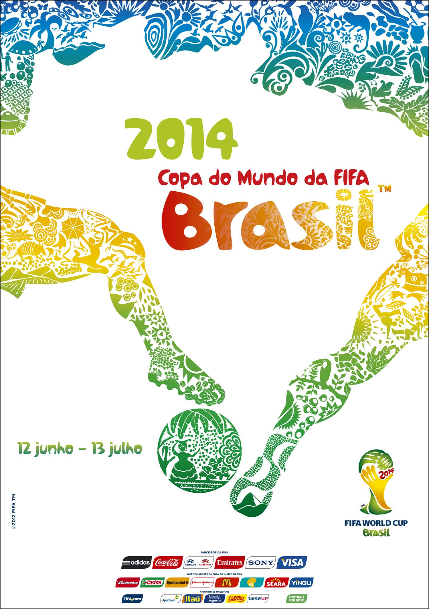 #vaiterCopaSim #BrasilCampeão #RumoaoHexa