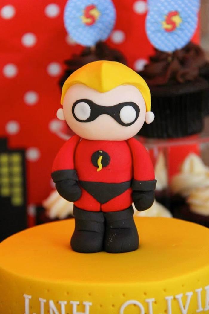 superhero18