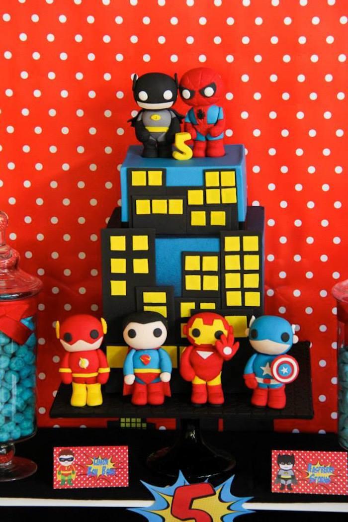 superhero23