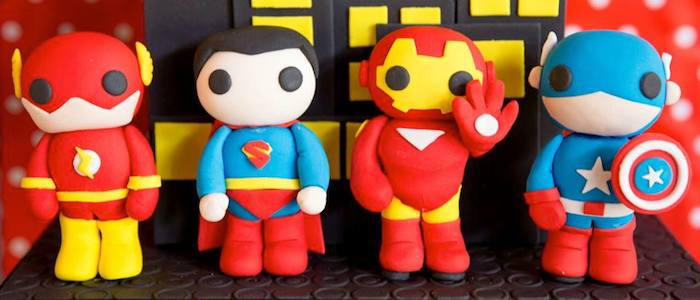 superhero24