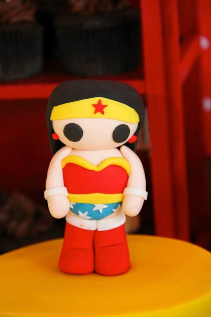 superhero8
