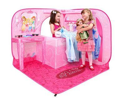 Boutique Disney Princesas