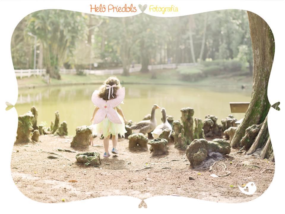 helo_priedols_maternidade_colorida