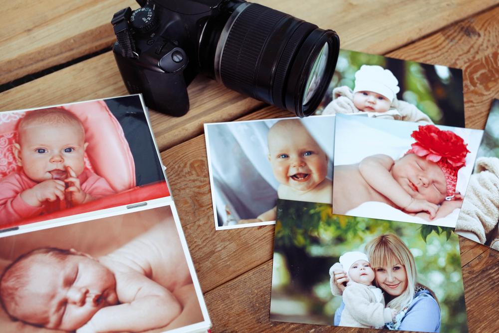 Imagem Shutterstock