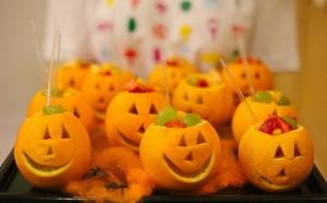 comidinhas para o halloween 11