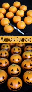 comidinhas para o halloween 4