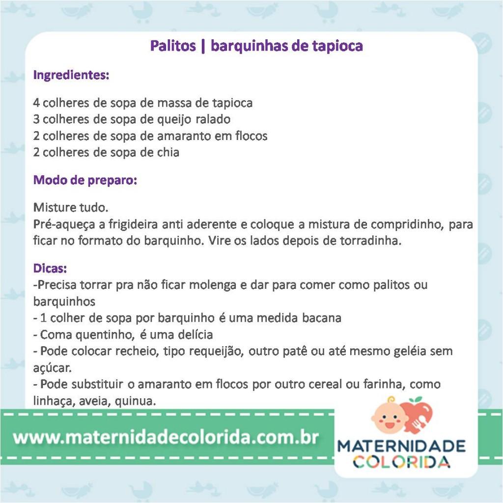 palitos_barquinhas de tapioca