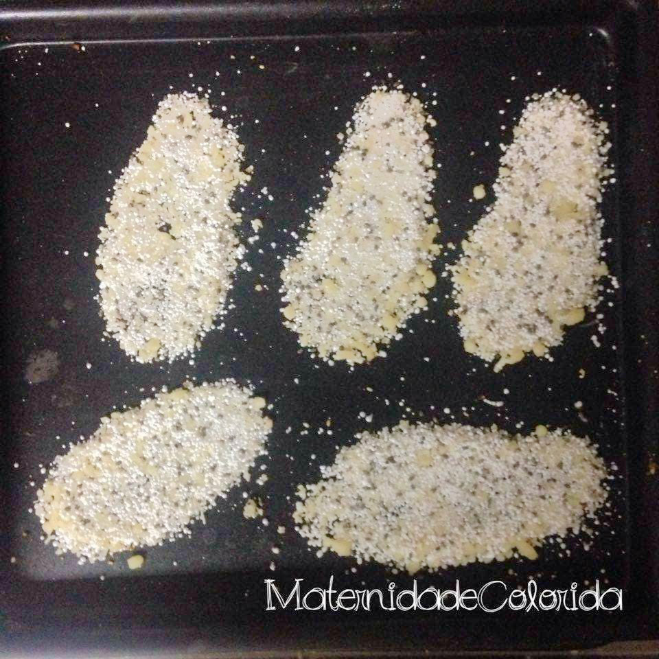 palitos_barquinhas de tapioca1
