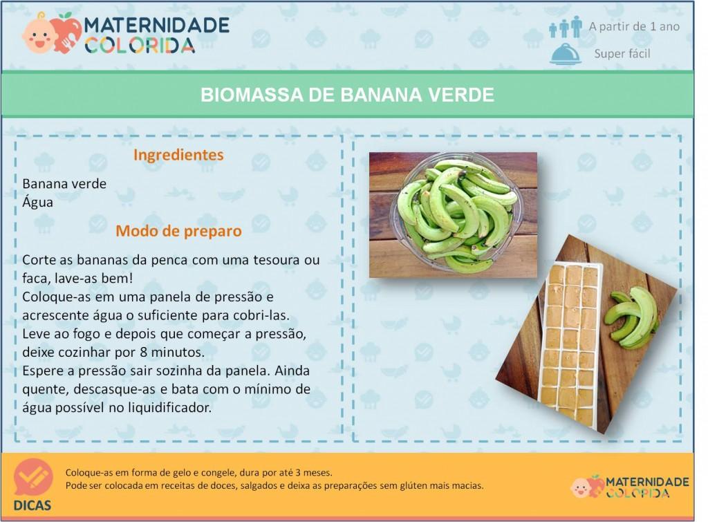 biomassa de banana_maternidade colorida